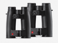 Leica HD-R.png