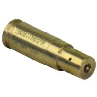 SM39015 Sightmark 9mm Luger pistol bore sight (side).jpg