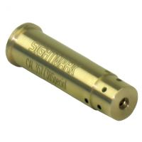 SM39018 Sightmark .357 & .38 Special pistol bore sight (side).jpg