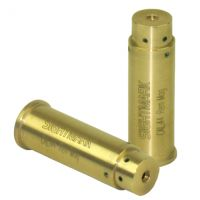 SM39019 Sightmark 44 Magnum pistol bore sight (group).jpg
