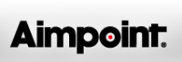 aimpoint-logo.png