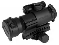 aimpoint-patrol-rifle-optic.jpg